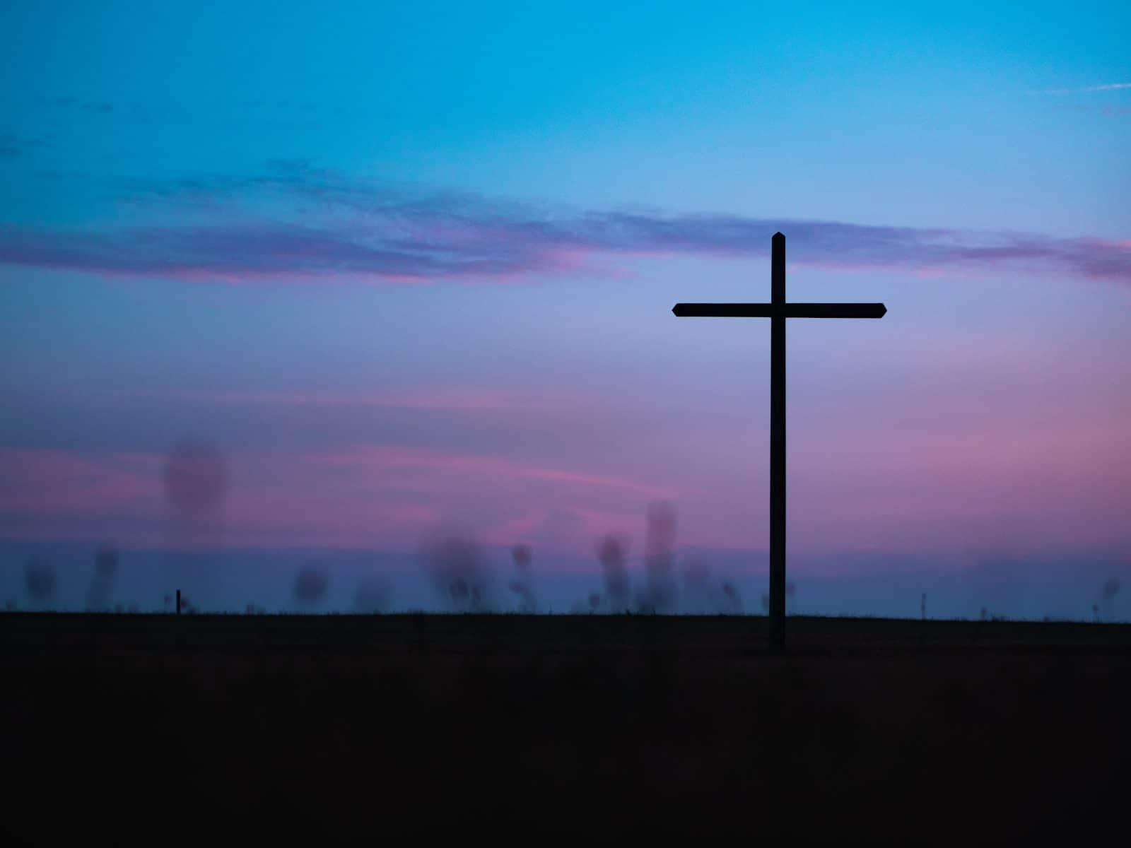 You are currently viewing Pour vivre notre foi pendant le confinement, voici des PROPOSITIONS variées pour les jeunes et les moins jeunes. A découvrir !