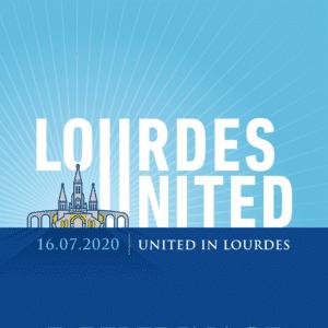 Read more about the article Gad Elmaleh nous parle de  Lourdes