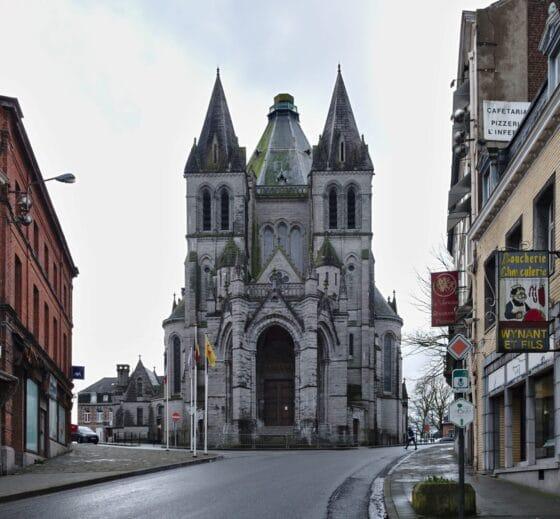 You are currently viewing Reprise «en douceur» des pèlerinages…