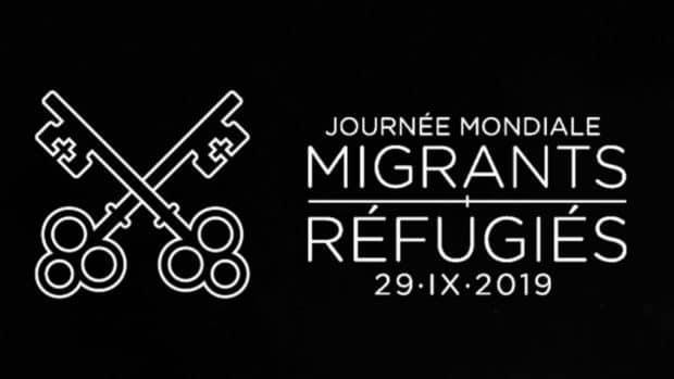 You are currently viewing journée mondiale des migrants et réfugiés CE WEND 27/09/2020