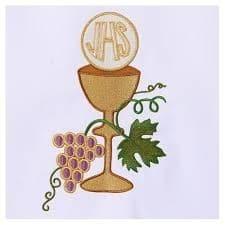 Read more about the article Les premières communions