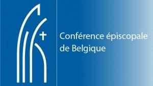 Read more about the article Lettre des Évêques de Belgique pour la Toussaint