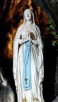 You are currently viewing Prière du pape François-Fête de l'Immaculée Conception de la Vierge Marie