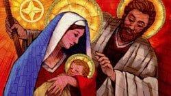 Read more about the article 19 mars – Nous fêtons St-Joseph