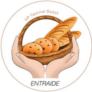 Read more about the article L'Entraide paroissiale… ça avance !
