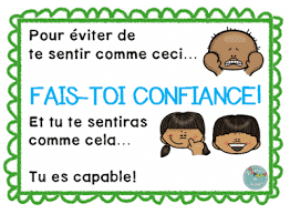 Read more about the article Juin : période d'examens