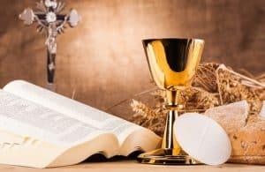 Read more about the article Messe à 10h30 à Hertain : messe pour un défunt