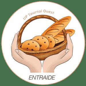 Read more about the article L'Entraide alimentaire… c'est parti !