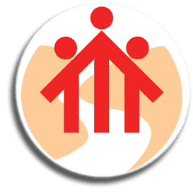 Read more about the article Repas d'automne Don Bosco Blandain 08 & 09 octobre 2021